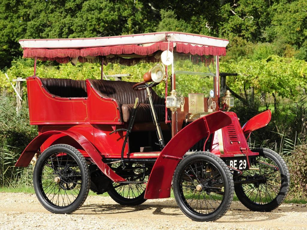 Renault-Type-D-4-1-2-CV-Tonneau-1901-2