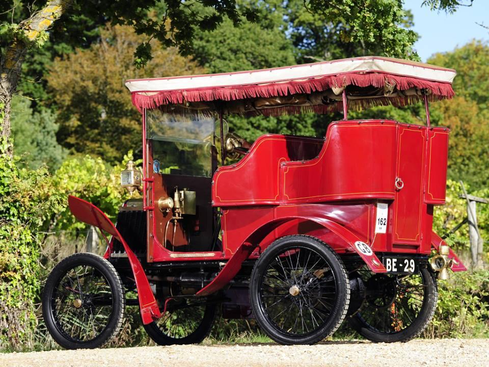 Renault-Type-D-4-1-2-CV-Tonneau-1901-3
