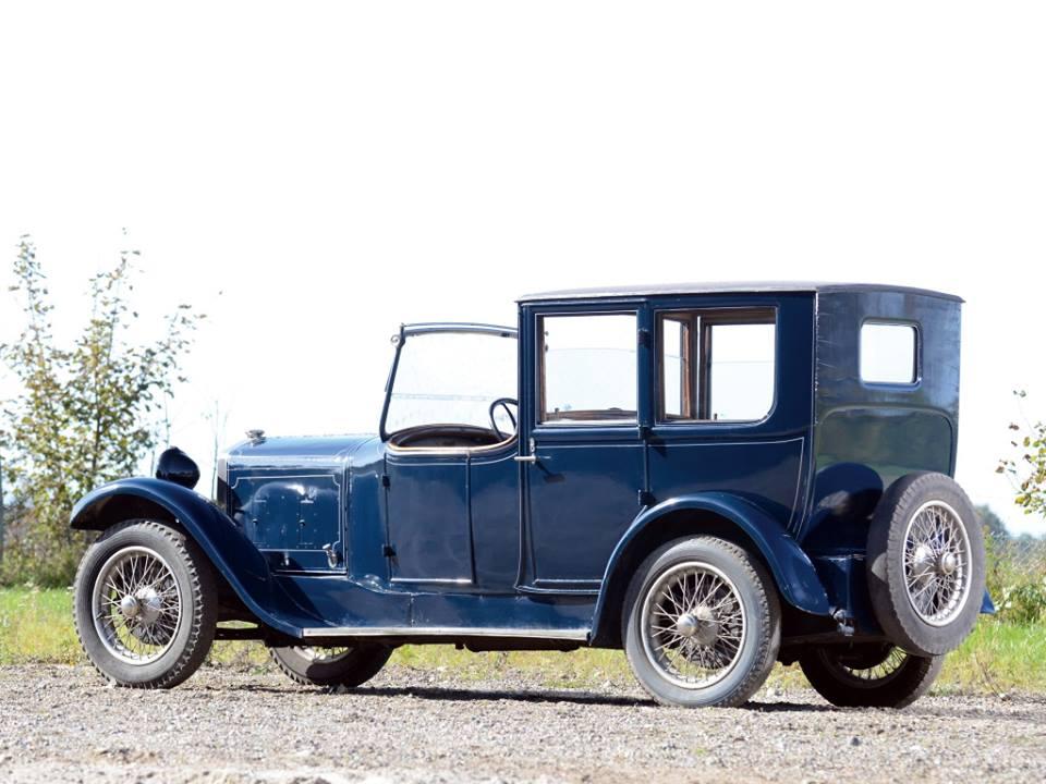 Ballot-2LT-Open-Drive-Limousine-1924-1