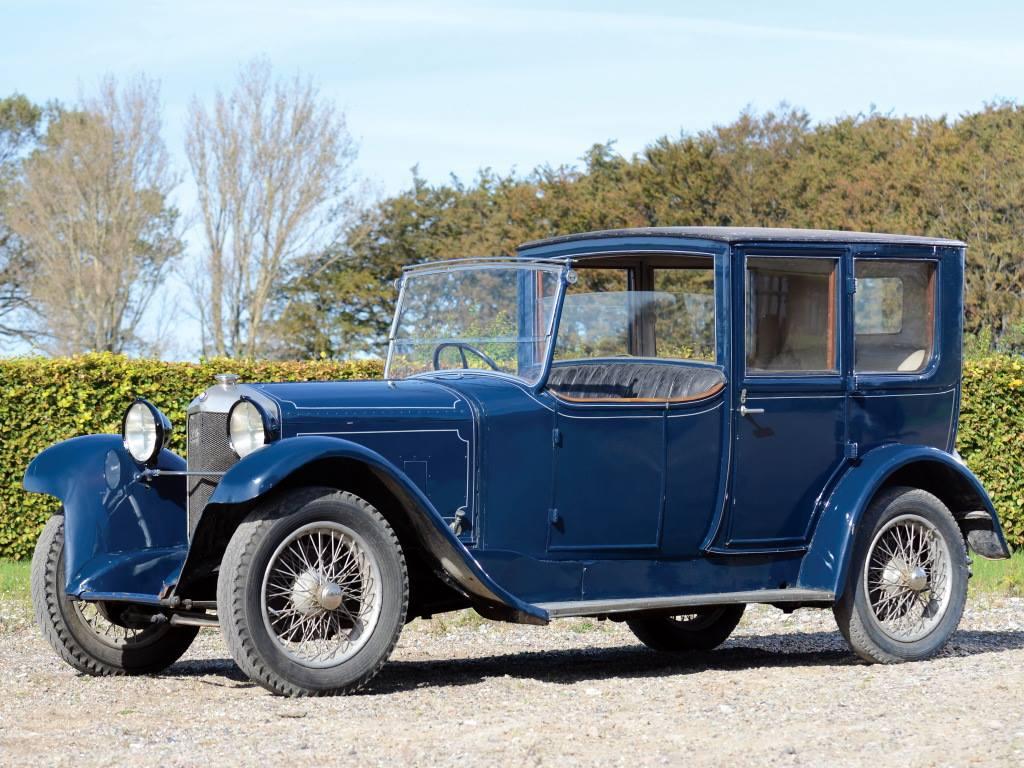 Ballot-2LT-Open-Drive-Limousine-1924-3