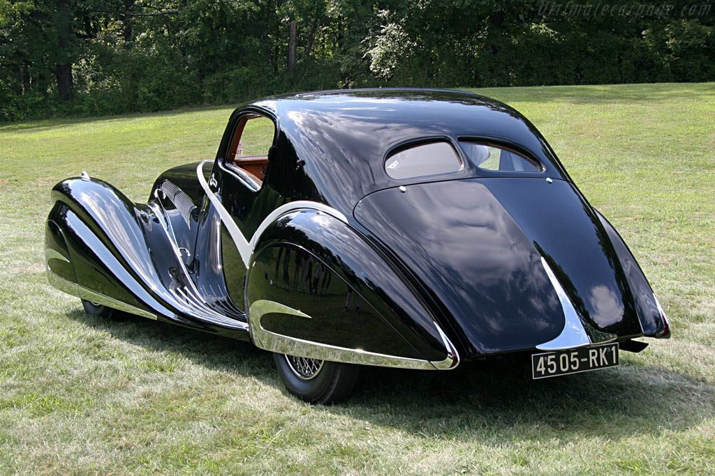 Delahaye-135-Competition-Court-Figoni--Falaschi-Coupe-1935_37-6