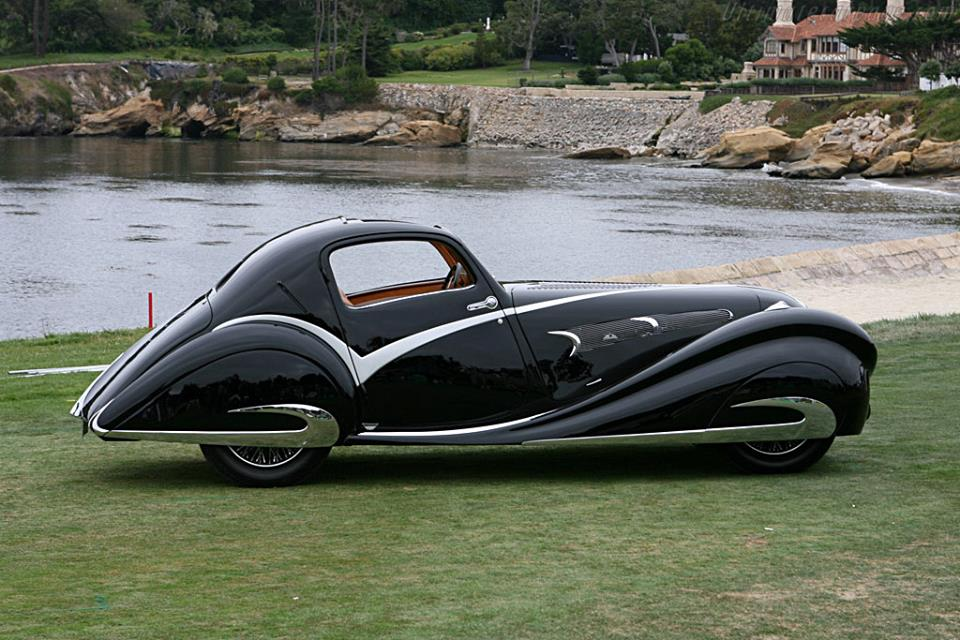 Delahaye-135-Competition-Court-Figoni--Falaschi-Coupe-1935_37-7