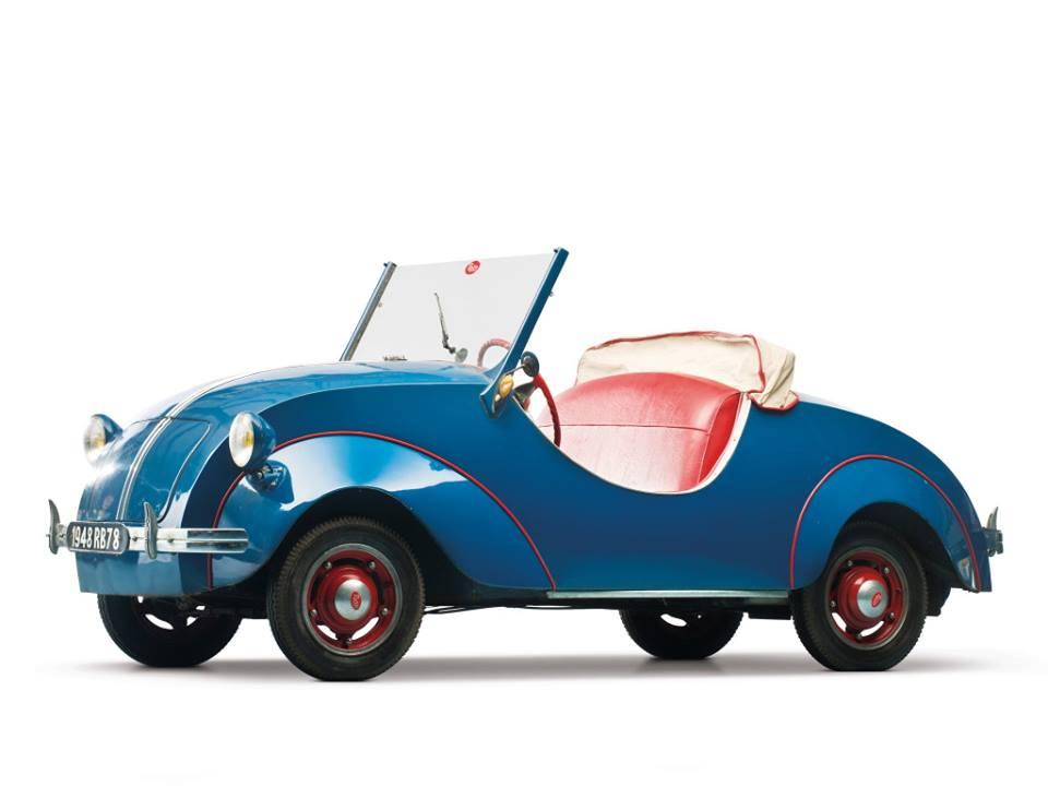 Rovin-D2-1947_1948-1