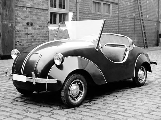 Rovin-D2-1947_1948-5