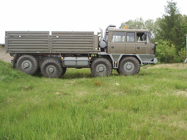 Tatra-815-VT-TP-1