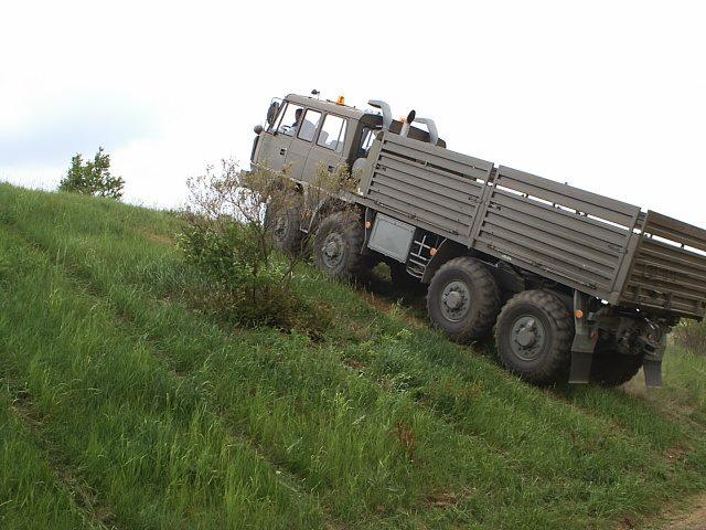 Tatra-815-VT-TP-2