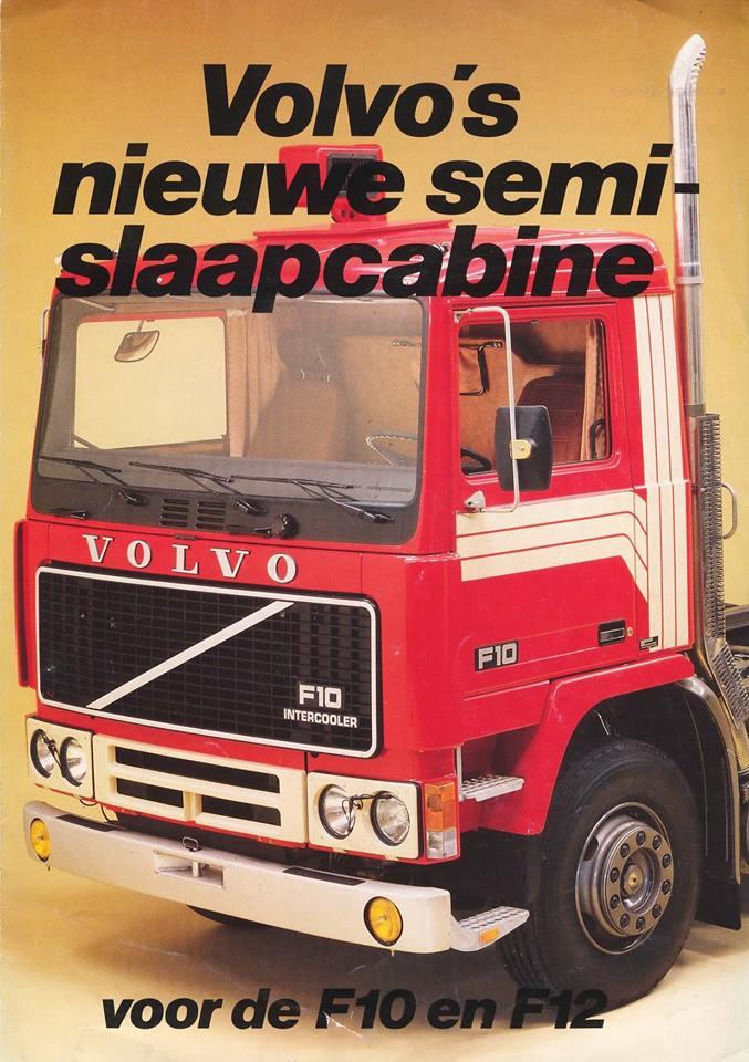 Volvo-Folder-1