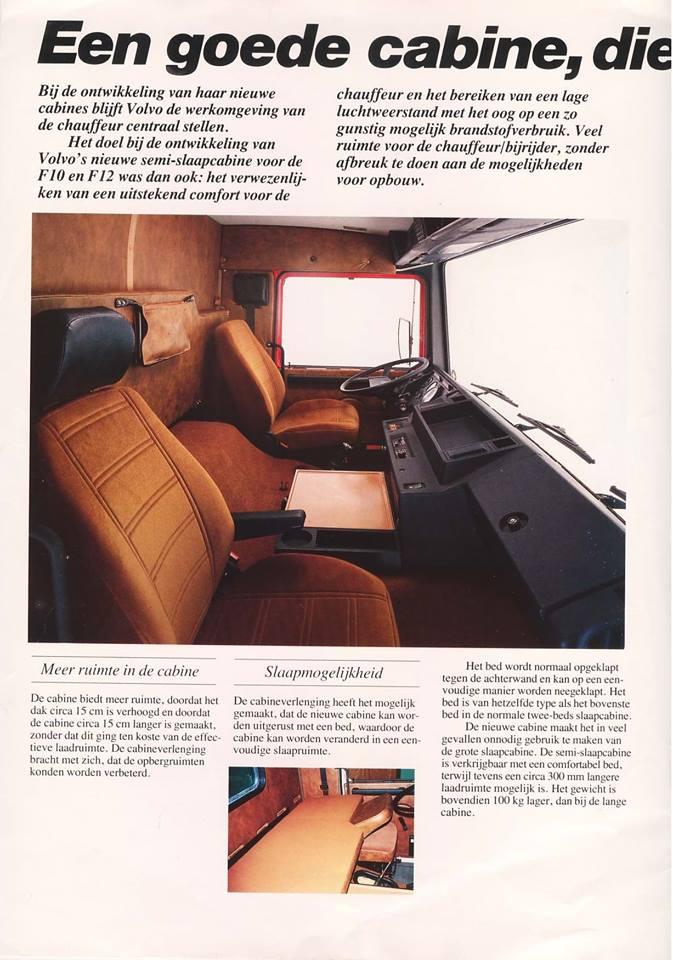 Volvo-Folder-2