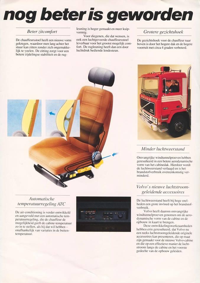 Volvo-Folder-3