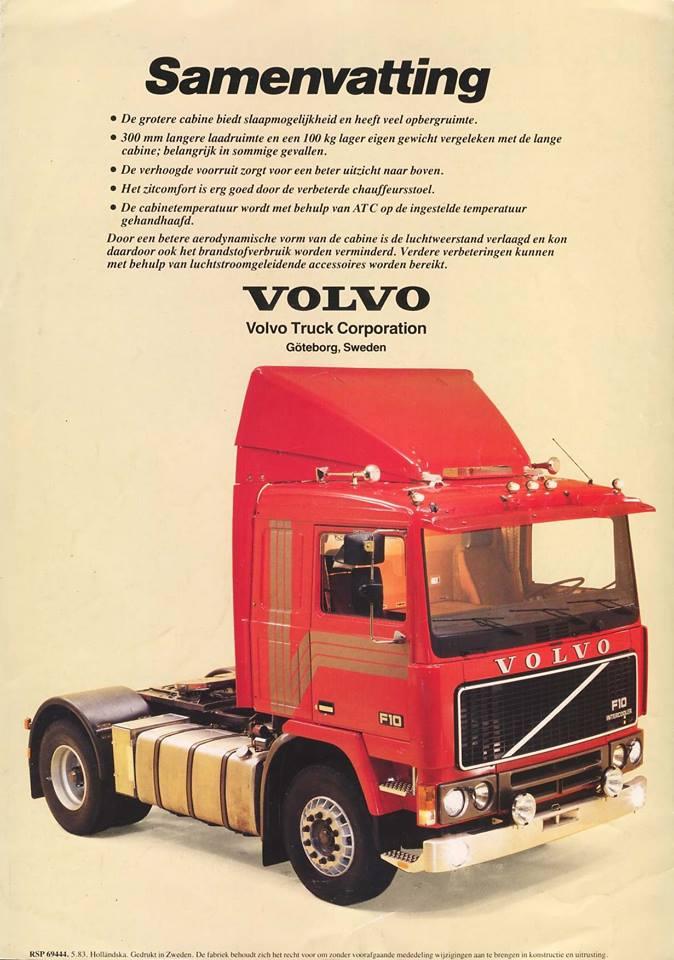 Volvo-Folder-4
