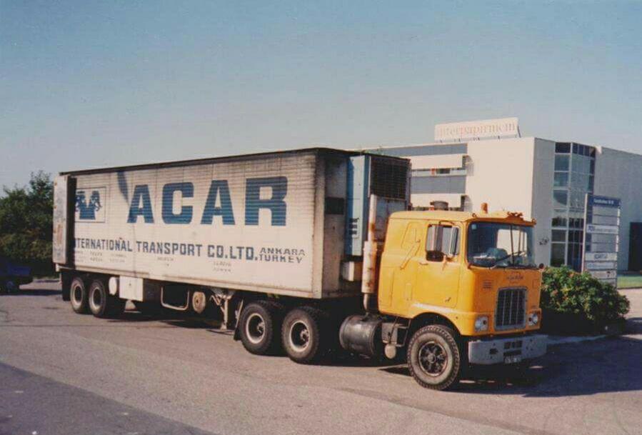 Acar-Mack-6X4