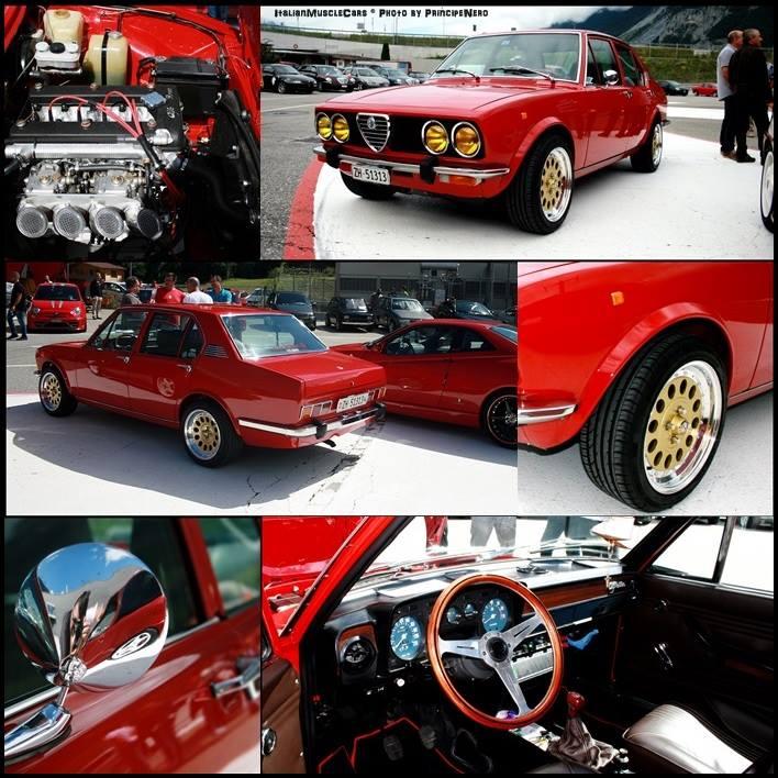 Alfa--Romeo-Alafetta-76