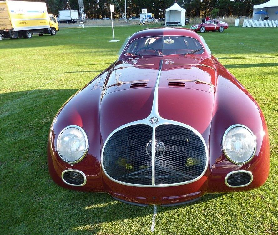 Alfa-Romeo-6C-2500-SS-Berlinetta-Aerodinamica-Touring-1938-2