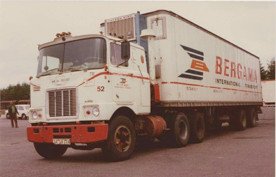 Bergama-Mack-6X4