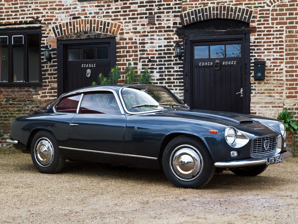 Lancia-Flaminia-Zagato-Super-Sport