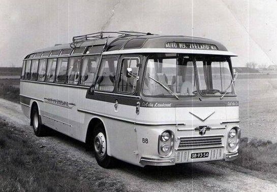 Leyland-Tiger-Verheul-1968