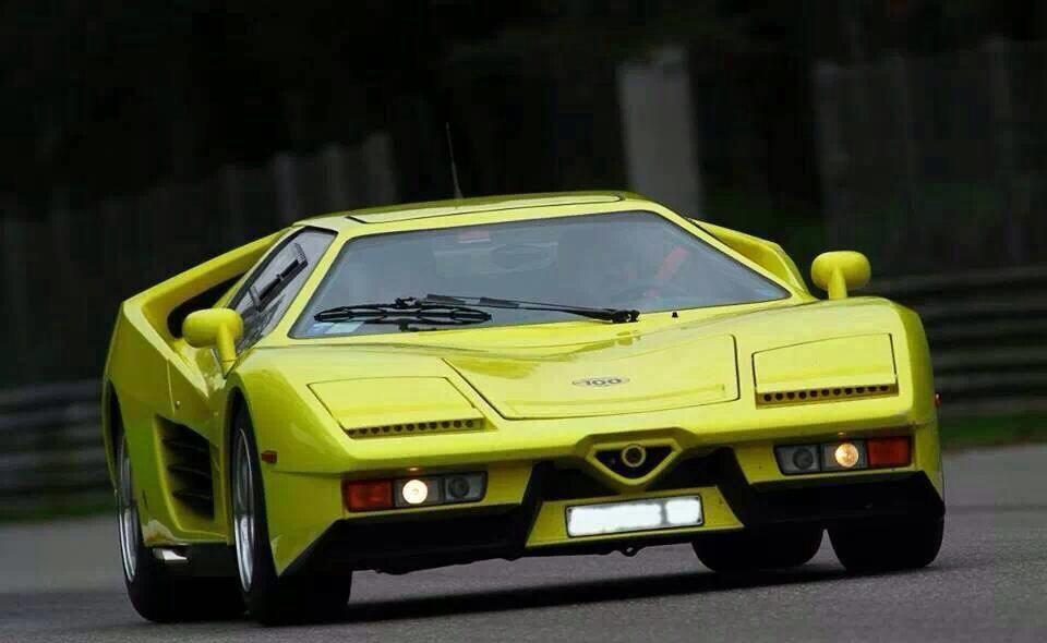 Puma-GTV-033-S