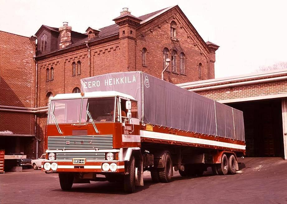 Sisu-M-161-BPT-4X2-1970_77-269-PS-11-3-Ltr-6-Zyl-Leyland-0-690-Turbo