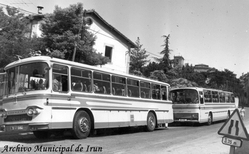Irun--97