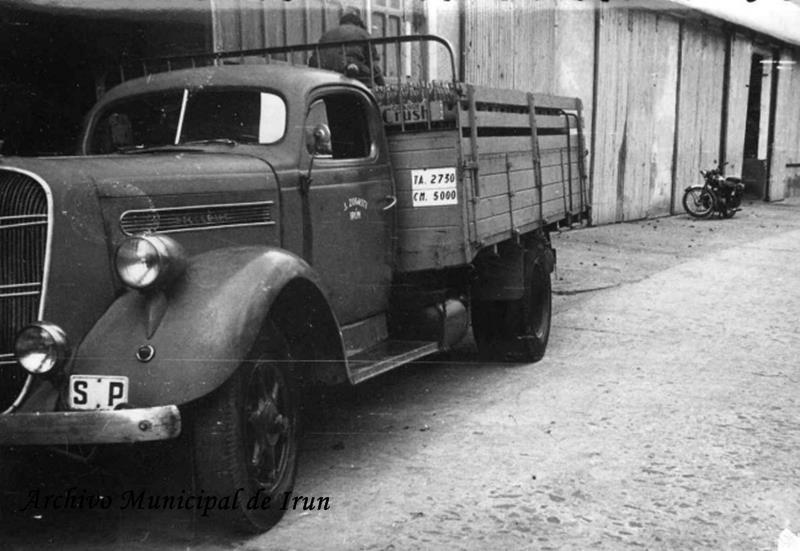zugasti-camion
