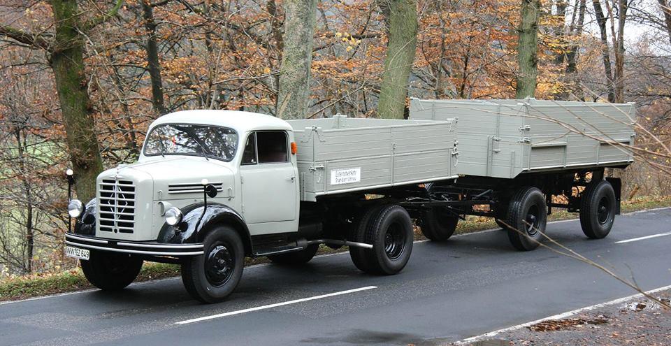 Borgward-B555-1954