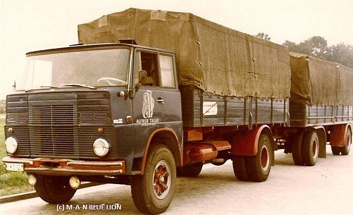 Henschel-HS-16-TL-192-PS-11-943-Ltr-6-Cyl-1961_62