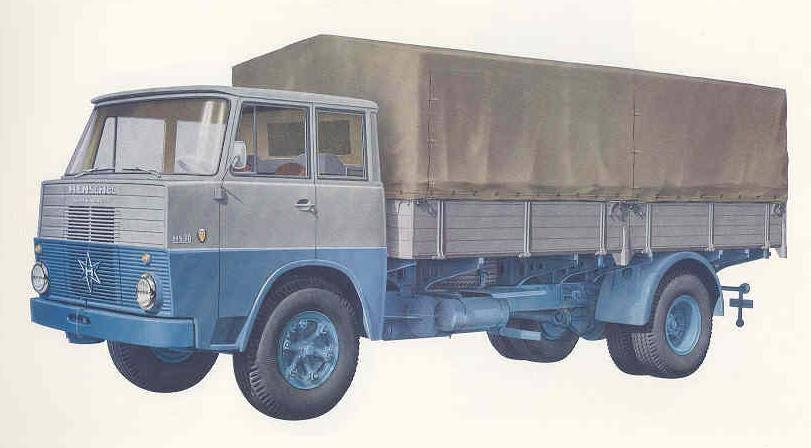 Henschel-HS-16-TL-1961_-62-192-PS--11-943-Ltr