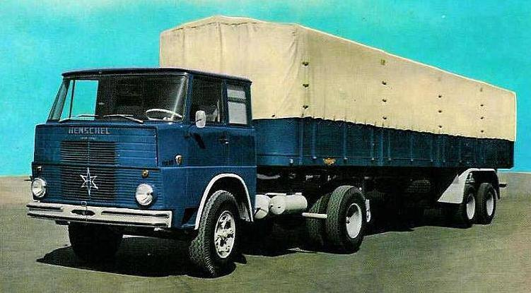 Henschel-HS-16-TS-192-PS-11-943-Ltr-6-Cyl-1962