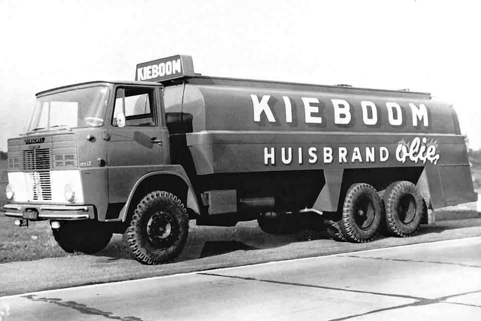 Henschel-HS-192-PS-Kieboom