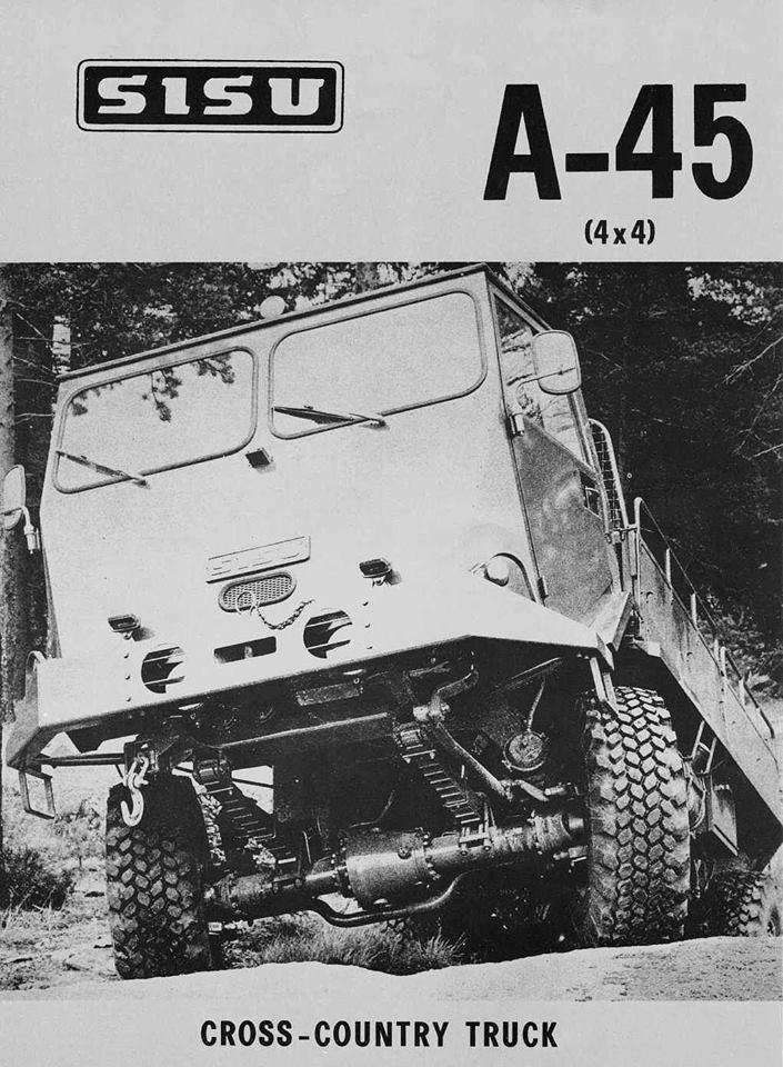 Sisu-A-45-1970_82