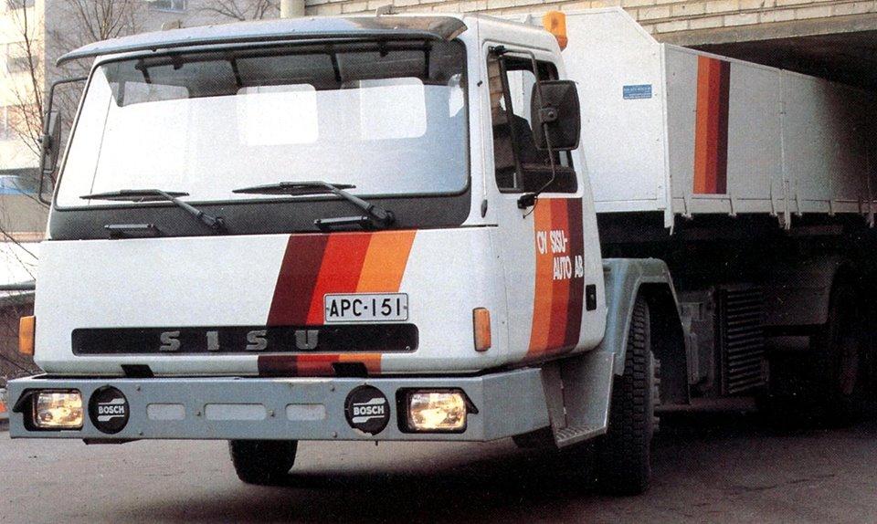 Sisu-Terminal-Truck