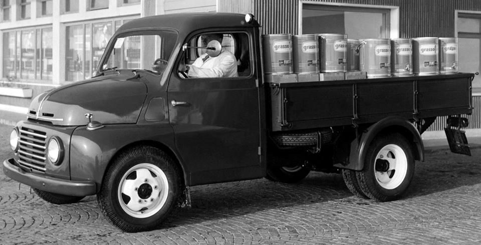 Fiat-615-1951_65