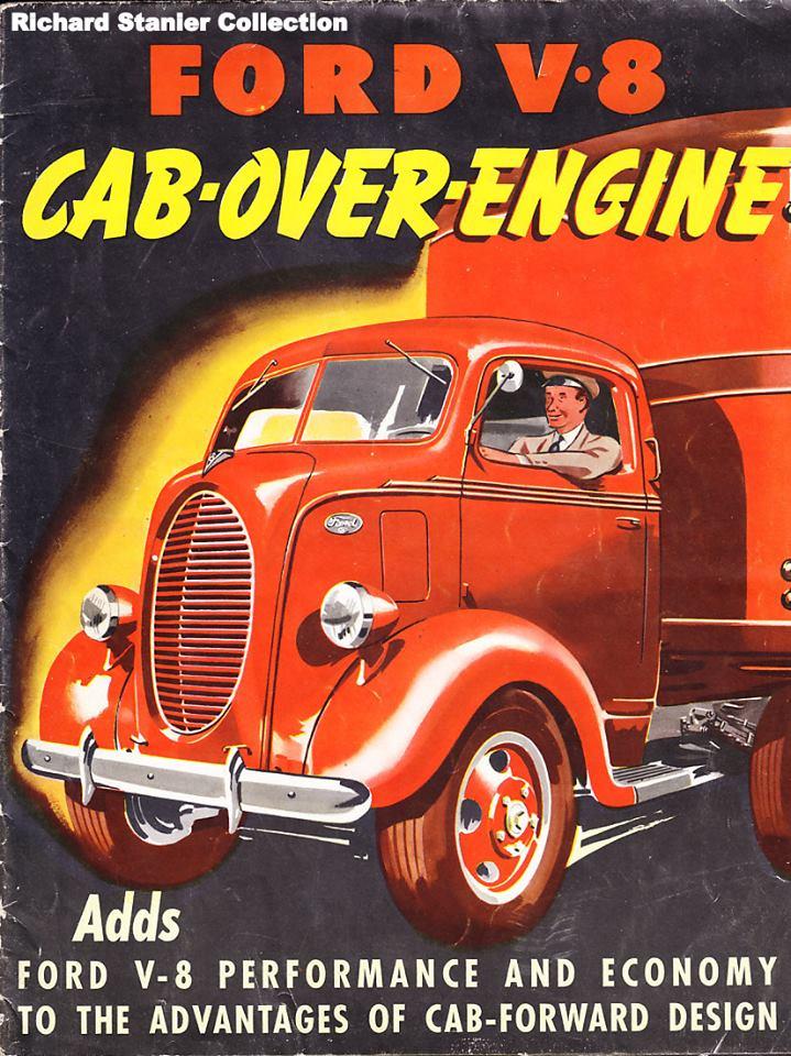 Ford-V-8