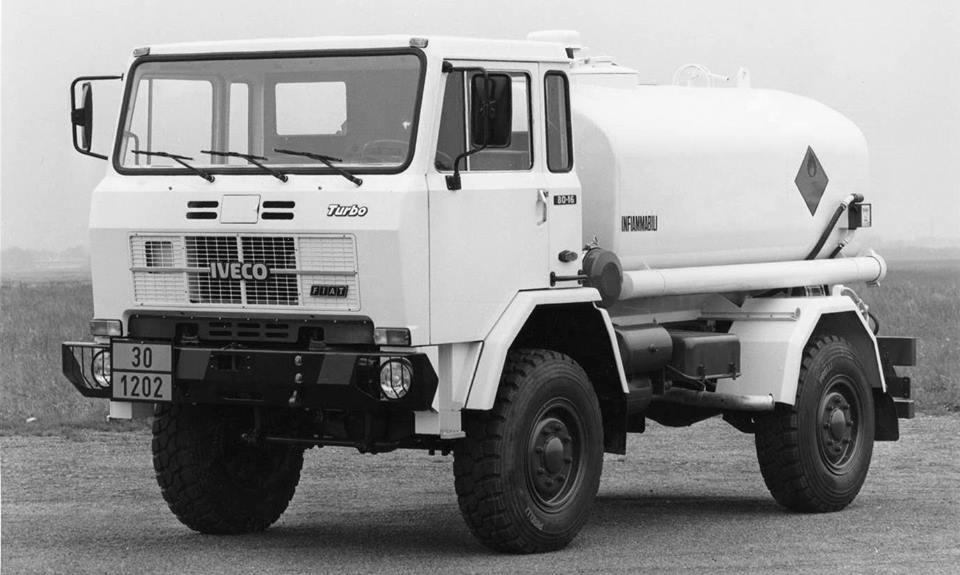 Iveco-80_16-4X4