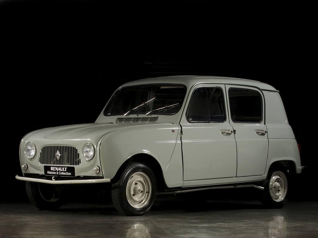 Renault-3-1961_62-1