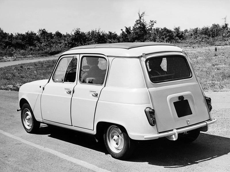 Renault-3-1961_62-2