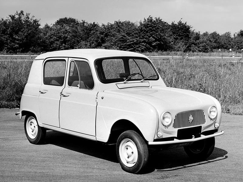 Renault-3-1961_62-3