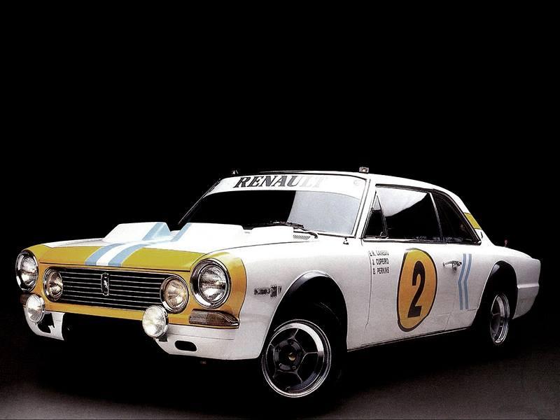 Renault-IKA-Torino-1