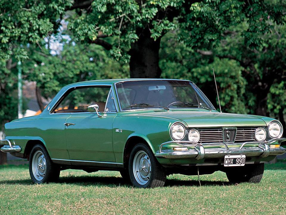 Renault-IKA-Torino-2