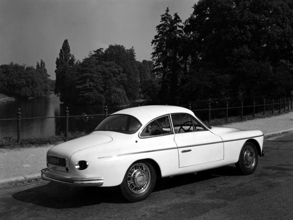 Salmson-2300-Sport-1953_57-2