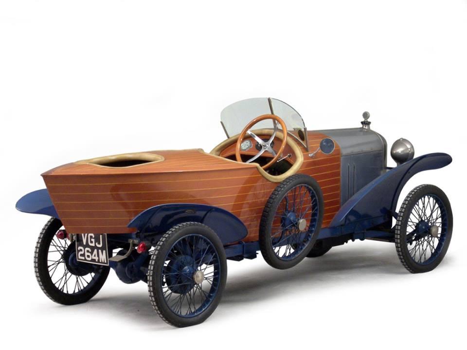 Amilcar-C4-Skiff-1922-2