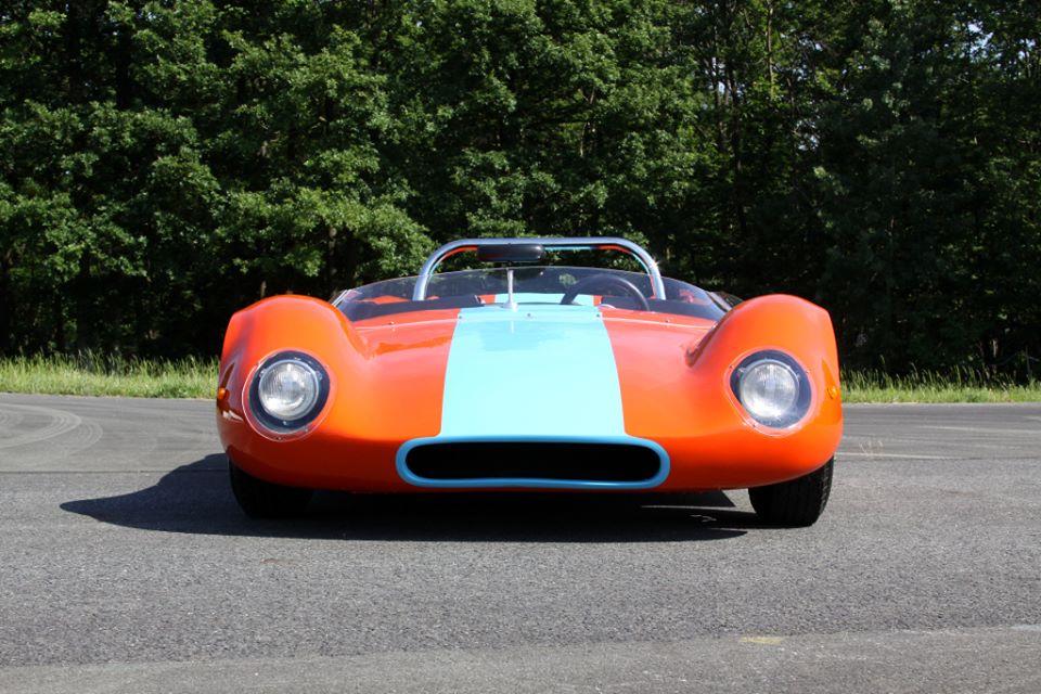 Marcadier-Barquette-F-M-01-1963_66-1