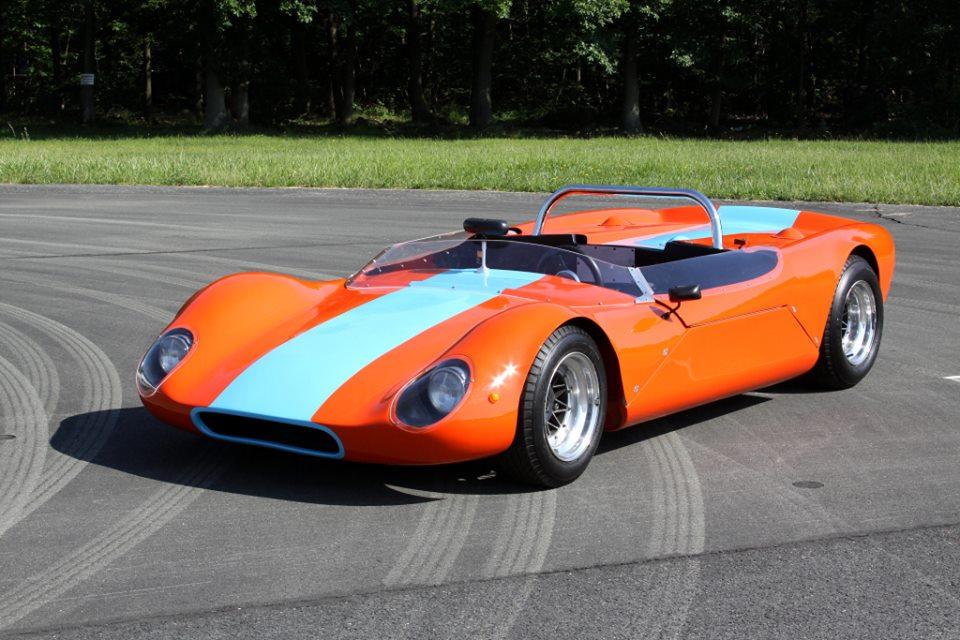 Marcadier-Barquette-F-M-01-1963_66-2