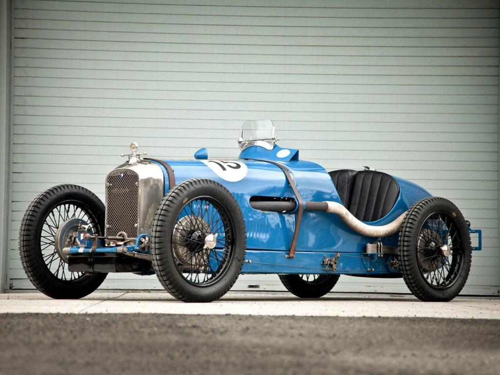 Amilcar-C6-1926-3