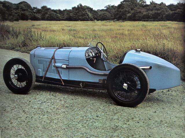 Amilcar-C6-1926-5