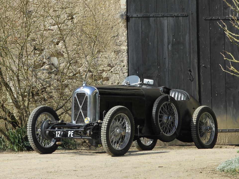 Salmson-Grand-Prix-1927-1