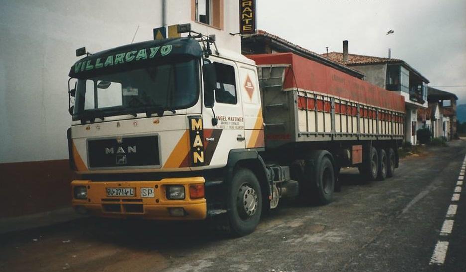 Burgos-31