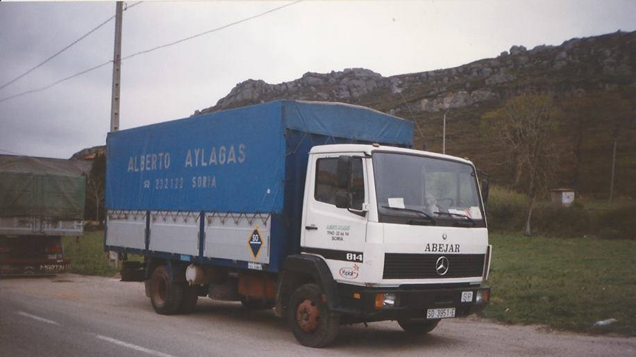 Burgos-35