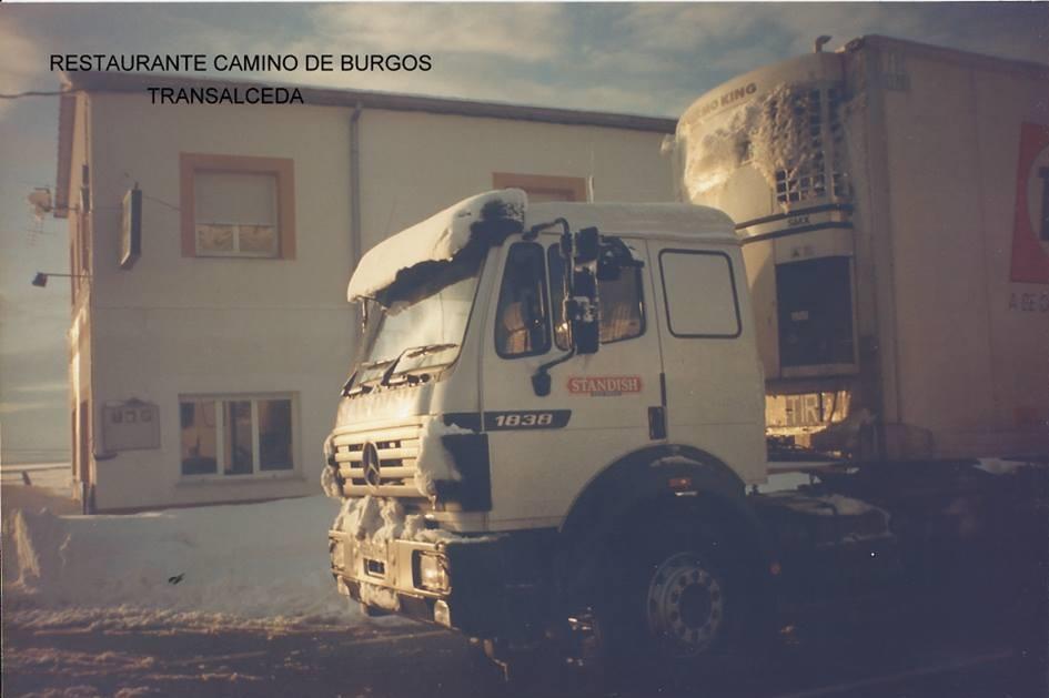 Burgos-37