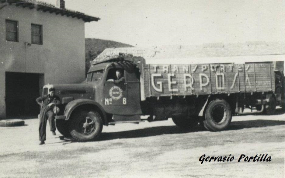 Geprosa-Mix-2